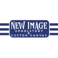 New Image Upholstery and Canvas